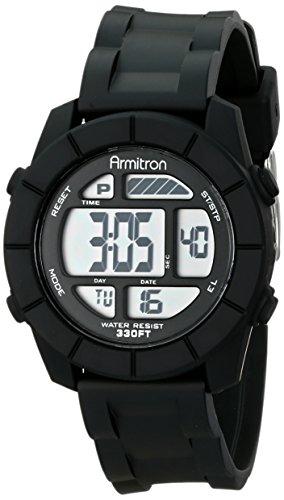 armitron-sport-unisex-45-7043blk-digital-chronograph-black-resin-strap-watch