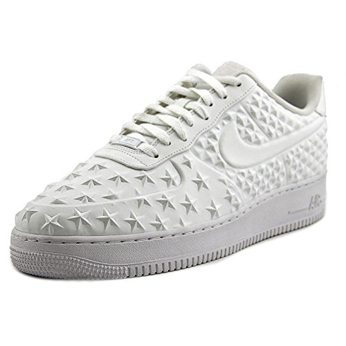 nike-air-force-1-lv8-hombre-us-12-blanco-zapatillas