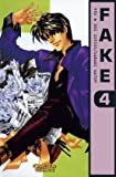 Fake 04. Carlsen Comics (3551761647) by Sanami Matoh