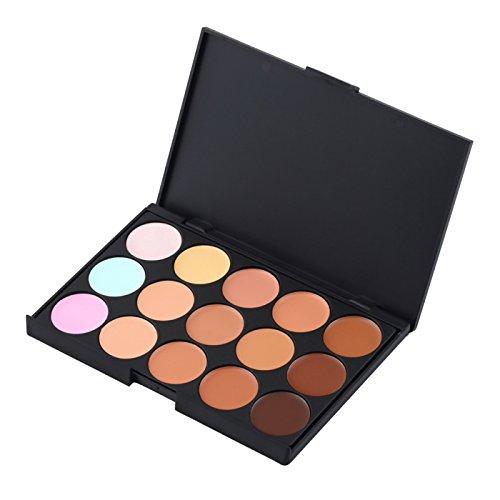 concealer-abdeckcreme-camouflage-palette-cover-abdeck-makeup-mit-15-farben-mode