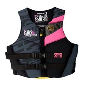 Amazon.com : Body Glove Women's Phantom U.S. Coast Guard ...