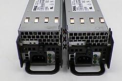Dell PowerEdge Power Supply 450W DPS-450FB  Hot Swap 0N4531