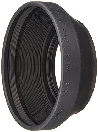 Nikon HR-2 / 52 Parasoleil souple à vis