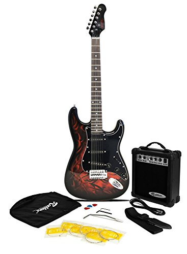 jaxville-demon-st-style-electric-guitar-pack-with-amp-gig-bag-strings-strap-lead-and-plecs