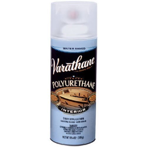 rust-oleum-varathane-200281-interior-crystal-clear-polyurethane-water-based-spray-satin-finish