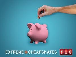 Extreme Cheapskates Season 2