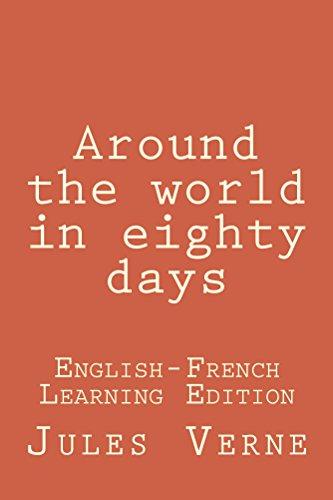 download Le seuil du monde spirituel