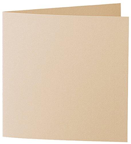 cardstock-scored-10745226-585-artoz-1001-soft-feel-baileys-220-g-pack-of-10