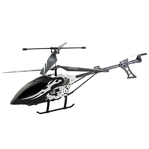 Aeroblade-22-35-Channel-Infrared-RC-Mega-Helicopter-Black-RJH-46046B