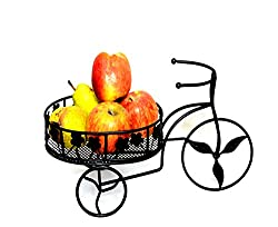 GAC Trend Rickshaw Fruit Cart