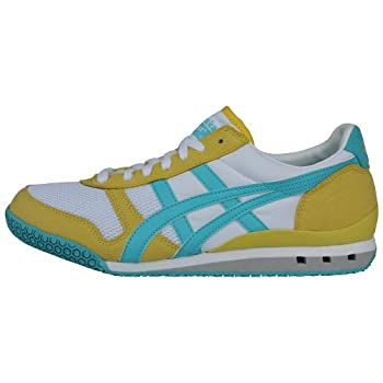 ONITSUKA TIGER Women's Ultimate 81