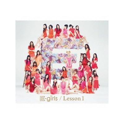 Lesson 1 (ALBUM+DVD) (初回生産限定)をAmazonでゲット★