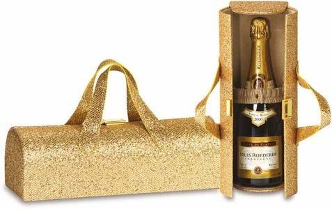 picnic-plus-psm-112gg-picnic-plus-carlotta-clutch-weinflasche-tote-flitter-gold