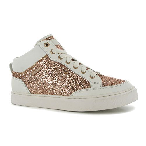 firetrap-mujer-joy-hi-top-zapatillas-cordones-moda-tobillo-resplandecer-zapatos