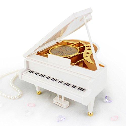 music-box-gifts-piano-music-box