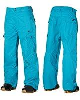 O'Neill Escape Exalt Pantalon de ski pour homme