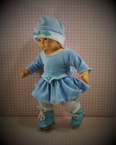 Sweet Pea Baby Clothes