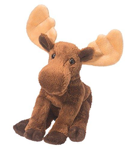 Sigmund Floppy Moose
