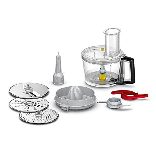 Bosch muz9vlp1Lifestyle Set Veggie Love Plus per cucina macchinari mum9