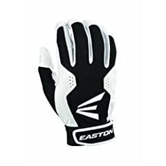 Buy Easton Typhoon Iii TBall Batting Gloves (XSmall)   by Easton