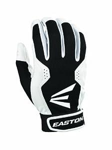 Buy Easton Youth Typhoon III Batting Gloves by Easton