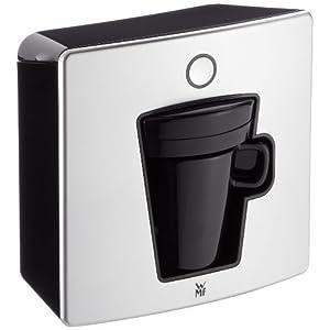 kaffeepadmaschine test. Black Bedroom Furniture Sets. Home Design Ideas