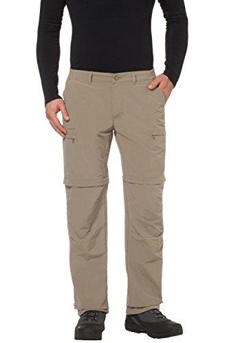 vaude-farley-zo-iv-mens-trousers-muddy-size-52-l