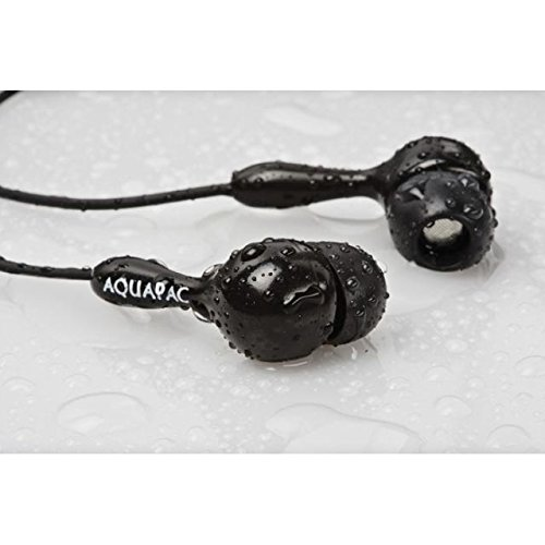 aquapac-919-casque