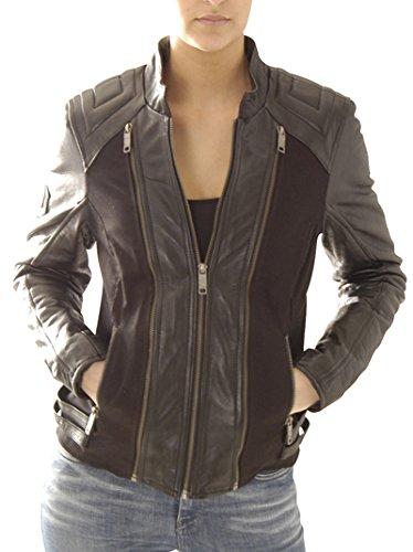 Maze Damen Jacke Gaia Mj1-43-Gaia-1000 online kaufen