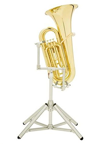 Sousaphone Stand Yamaha Stadium Hardware Tuba & Sousaphone