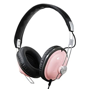 Stylish Panasonic Headphones at Great Prices