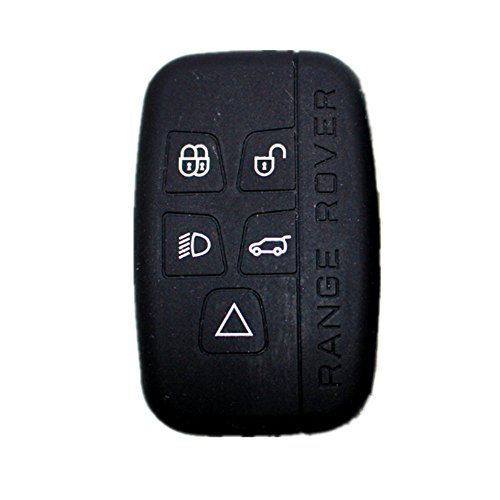 silicone-rubber-keyless-entry-remote-key-fob-case-skin-cover-protector-for-land-rover-lr4-range-rove