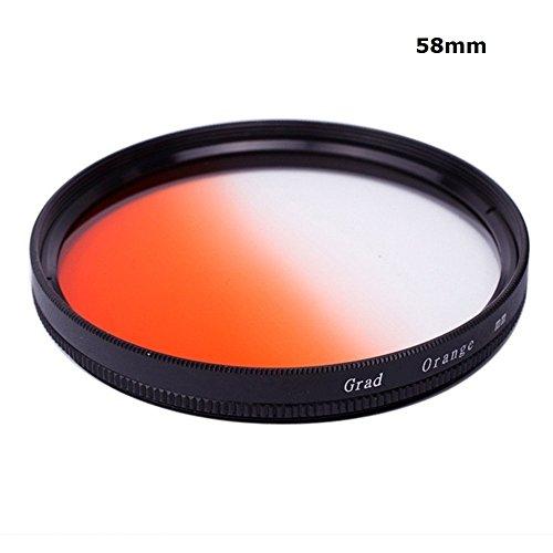 58-mm-couleur-orange-degrade-progressif-filtre-objectif-filtre-pour-canon-nikon-sony-camescope-appar