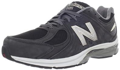 Buy New Balance Mens M2040 Running Shoe by New Balance