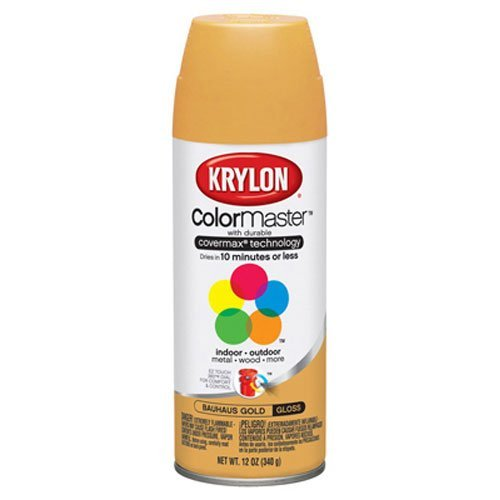 krylon-51801-bauhaus-gold-interior-and-exterior-decorator-paint-12-oz-aerosol