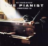 戦場のピアニスト オリジナル・サウンドトラック