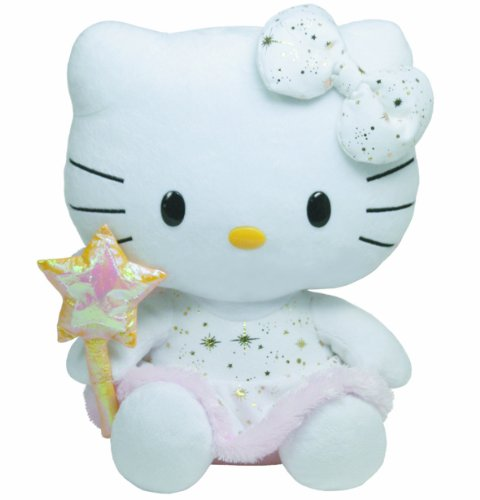 Ty-Beanie-Buddy-Hello-Kitty-Plush-Angel-Buddy