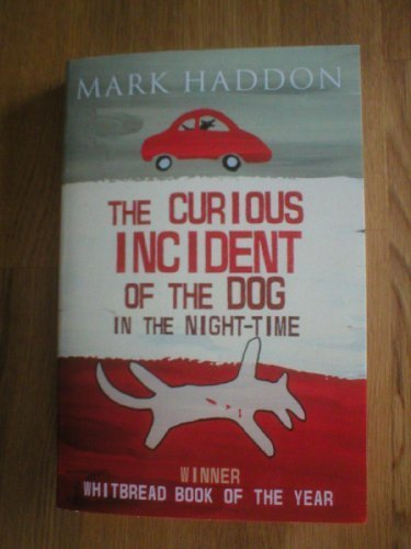 The Curious Incident Of The Dog In The Night-Time descarga pdf epub mobi fb2