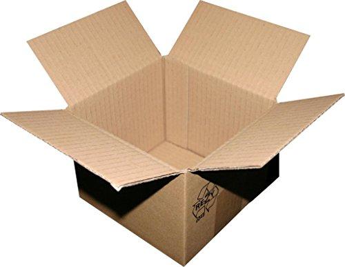 150-stuck-faltkartons-karton-versandkarton-150x140x120-mm-1-wellig-passend-fur-12-stuck-cd-jewel-cas