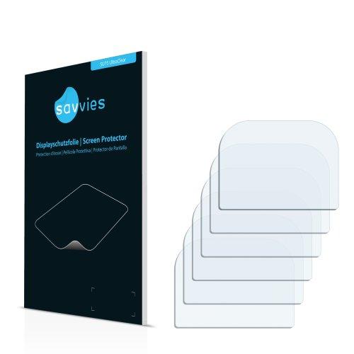 6x-savvies-pellicola-protettiva-per-gopro-remote-protezione-proteggi-schermo-trasparente