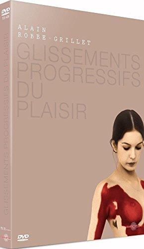 glissements-progressifs-du-plaisir