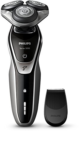 philips-s5320-06-series-5000-electric-shaver-with-smart-click-precision-trimmer-and-turbo-function
