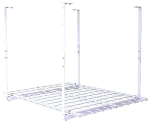 HyLoft HyLoft 526 27-by-36-Inch Overhead Storage System