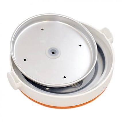 Livart-L-001-1-Cup-Rice-Cooker