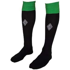 Kappa Socken BMG Event Socks, 005 Black, 35-38, 401915