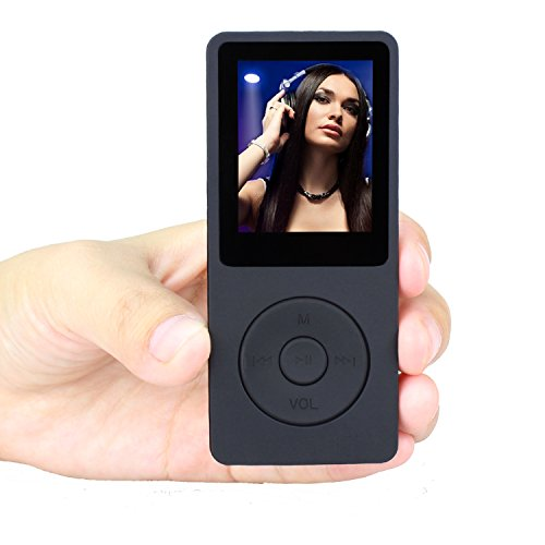 lonve-16gb-mp3-player-lossless-sound-music-player-70-hours-battery-life-with-updated-fm-radio-and-vo