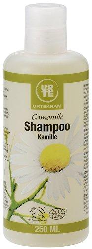 urtekram-shampoing-camomille-pour-cheveux-blonds-250ml