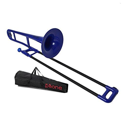 pbone-pbone1-bl-trombone-en-plastique-bleu