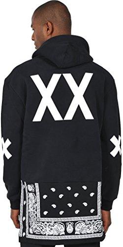 pizoff-unisex-hipster-hip-hop-paisley-cashew-printing-hoody-sweatshirts-jackety0433-black-large