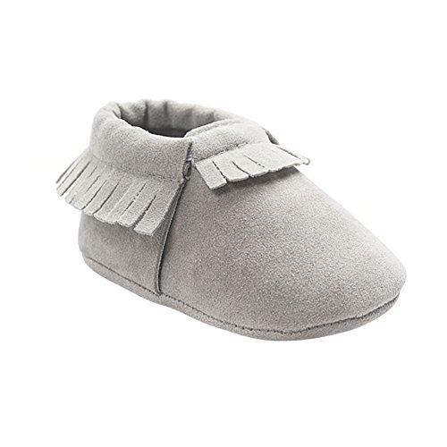 balight-neugeborene-baby-soft-sohle-crib-shoes-quaste-anti-rutsch-prewalkers